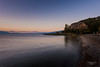Dawn at Lake Ohrid - Republic of Macedonia (馬其頓共和國) (Daniel Poon 2012) Tags: musictomyeyes artistoftheyear amazingphoto 123 blinkagain blinkstomyeyes flickr nikonflickraward simplysuperb simplicity storytelling nationalgeographic ngc opticalexcellence beauty beautifullight beautifulcapture level2autofocus landscape waterscape bydanielpoon danielpoonca worldtravel superphotosgroup theamusingphotogroup powerofnikon aplaceforgreatphotographers natureimage focusandclick travelaroundthe world worldmasterpiece waterwatereverywhere worldphotography yourbestphotography mybestphotography worldwidewandering travellersworld orientalland nikond500photography photooftheyear nikonshooters landscapeoftheworld waterscapeoftheworld cityscapeoftheworld groupforallusersofnikon chinesephotographers