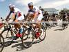 Giro d'Italia (Piero Mastroiorio) Tags: corsa biciclette giro italia sport bicicletta bici ammiraglia ammiraglie girini maglia rosa