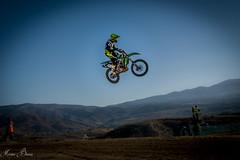 Motocross Calatayud 2017 (mariusbucsa) Tags: motor motocross calatayud circuito moto nikkor nikond5600 nikon 1855 aragón es españa