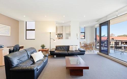 231/2C Munderah St, Wahroonga NSW 2076