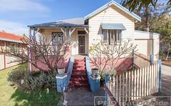 198 George Street, East Maitland NSW