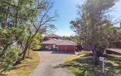 12 McAllisters Road, Bilambil Heights NSW