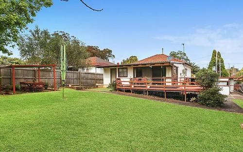 155 Karimbla Rd, Miranda NSW 2228