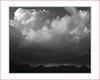 cuillin  |  skye (photoABRUZZO) Tags: cuillin elgol isleofskye bòidhcheadaneileinsgitheanaich blackwhite monochrome