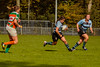JK7D0919 (SRC Thor Gallery) Tags: 2017 sparta thor dames hookers rugby
