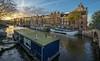 20171027-1742-05 (Don Oppedijk) Tags: amsterdam keizersgracht cffaa
