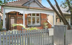 10 Plunkett Street, Naremburn NSW
