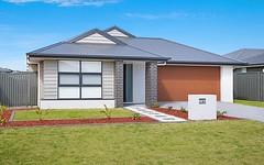 4 Groundsel Street, Fern Bay NSW