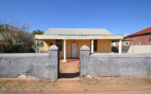 165 Chapple St, Broken Hill NSW 2880