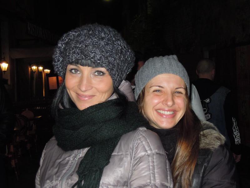 I SANTI- Era Glaciale 4 -Venazia 23-25 novembre 2012 015