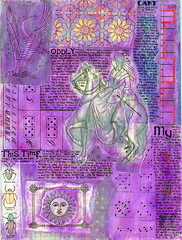 16. Nov 20 (ceruleanswaine) Tags: relationships collage illustration artjournal artjournaling transgenderism aspergers personalstory series journal art mixedmedia textbasedart handwriting
