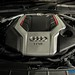 2017-Audi-A5-&-S5-19