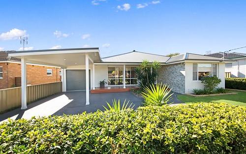 28 Camellia Circle, Woy Woy NSW