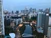 2017-10-02_19-05-58 (Jakob Hürner) Tags: 20171001reisenachsingapur singapore singapur iphone iphone7 public