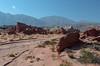 13.2 Salta Road Trip-83