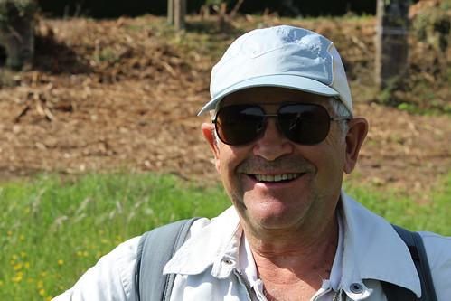 2015-05-10-15-07-03_Les Forts Trotters_à l'étang de Hanau
