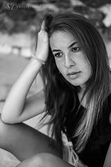 Lucia (Mary-Eloise) Tags: portrait mono nikon d7200 wow beauty love lovely portraits woman girl monochrome monocromatico monochromatic monoart bw bn bnw black white bianco nero bianconero