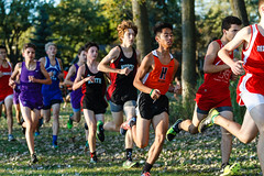 JHHS-Track_20171017-171551_62 (sam_duray) Tags: 201718 hersey herseyxc jhhs john athletics crosscountry publish racecarrally sports