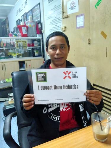 2016-04-25 Indonesia (36)