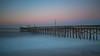 Balboa Pier (Jose Matutina) Tags: balboapier beach california newportbeach ocean orangecounty pier sea onlythebestofnature