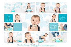 Piccoli Ricordi Photography - Cake Smash Portfolio (piccoliricordiphotography) Tags: cakesmash smashcake torta cake primo compleanno first birthday piccoli ricordi phtography little memories fotografia bambino baby babyboy bandierine bandiere flags