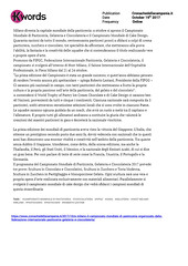 "171019_CRONACHEDELLACAMPANIA.IT pag 2 • <a style=""font-size:0.8em;"" href=""http://www.flickr.com/photos/93901612@N06/37565321880/"" target=""_blank"">View on Flickr</a>"