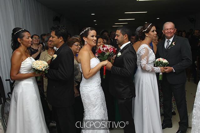 Casamento Coletivo (142)