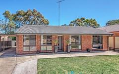 6 Fitzpatrick Rd, Mount Annan NSW
