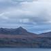 Highlands-118.jpg