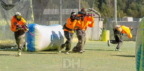 paintball-phenomenon-championships-2017-25