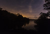 The Orionid Meteor Shower (jackdean3) Tags: jolly park aj dean jack kentucky lake meteor nature orionid shooting shower star campbell county