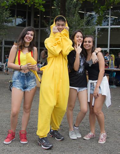 rio-claro-geek-festival-2017-44.jpg