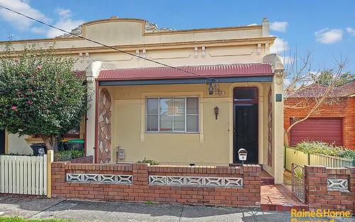 9 Archer St, Burwood NSW 2134