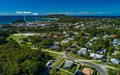 89 Wordsworth Street, Byron Bay NSW