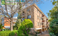 2/6 Orpinton St, Ashfield NSW