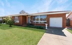 13 Rose Avenue, Orange NSW