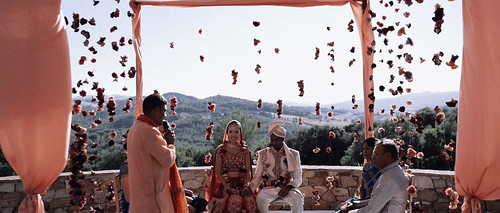 37603742620_e80dcd85ec Indian Wedding video in Tuscany