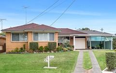 33 Duke Street, East Hills NSW