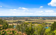 5 Dobbys Crescent, Terranora NSW