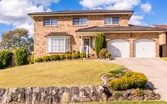 27 Range Road, West Pennant Hills NSW