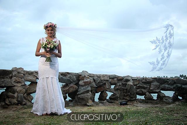 Camilla & Luiz Carlos (210)