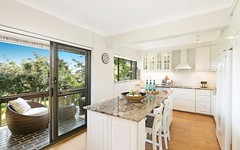 3/1222 Pacific Highway, Pymble NSW