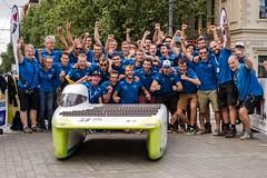 Australia Solar Challenge (markjaspers) Tags: adelaide aus