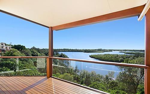 14/9 Fairway Dr, Banora Point NSW 2486