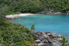 Seychelles6 (Celine Mousserin) Tags: seychelle