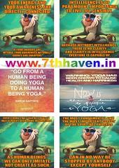 Arjuna said: O my dear Krishna, I wish to know about prakrti [nature], purusa [the enjoyer], and the field and the knower of the field, and of knowledge and the object of knowledge. The Supreme Personality of Godhead said: This body, O son of Kunti, is ca (samrat477415) Tags: samratvision 7 photo pic knower enjoyer purusa nature prakrti field godhead knowledge kunti arjuna said called knows personality know the krishna supreme wish dear this about o son body object who one i is my