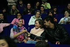 Film Festival Popoli e Religioni 2007 (802)