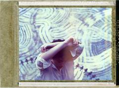 Roidweek Fall 2017, Day 3 photo 1 (denzzz) Tags: portrait polaroid polaroid59 roidweek polaroidweek filmphotography instantfilm analogphotography expired wista45dx 4x5 largeformat hylasmag thepolavoid snapitseeit fujinona 240mm grafitti