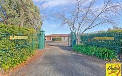 22 Masterfield Street, Rossmore NSW