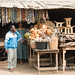 Togo storefront